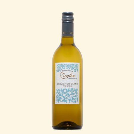 2020 Sauvignon Blanc trocken